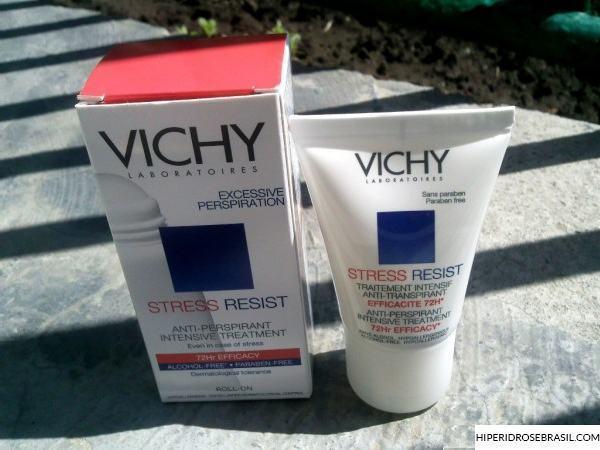 desodorante-vichy-stress-resist-anti-perspirant