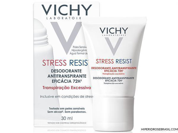 resenha-vichy-stress-resist