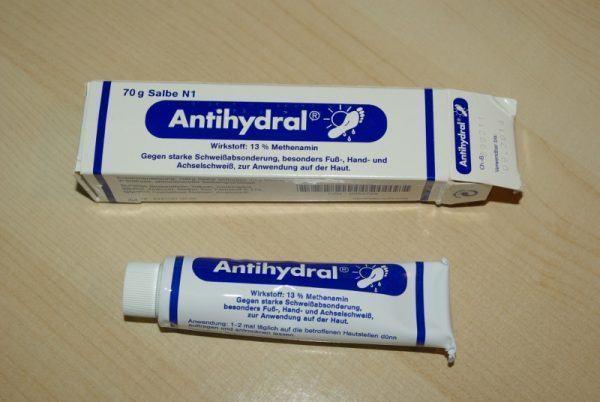 antihydral-pomada-resenha-funciona