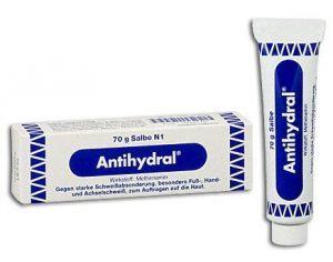 pomada-antihydral