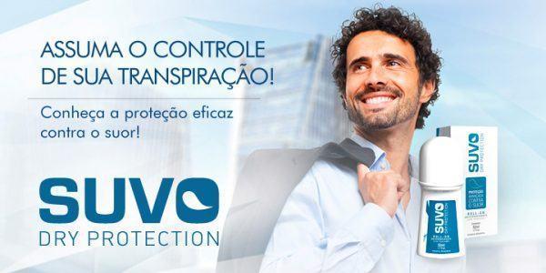 resenha-desodorante-suvo-protection